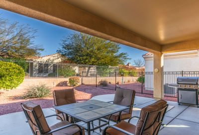 12940 W Rincon Drive Sun City West AZ 85375