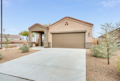 29956 W Whitton Avenue Buckeye AZ 85396