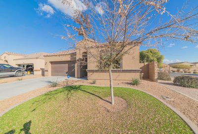 28785 N Boulder Opal Way San Tan Valley AZ 85143
