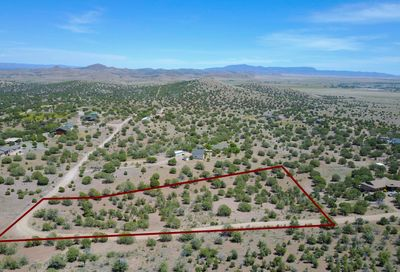 235 W Nighthawk Road Chino Valley AZ 86323