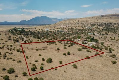 3591 W Robertson Lane Chino Valley AZ 86323