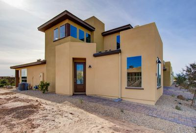 839 E Cobble Stone Drive San Tan Valley AZ 85140