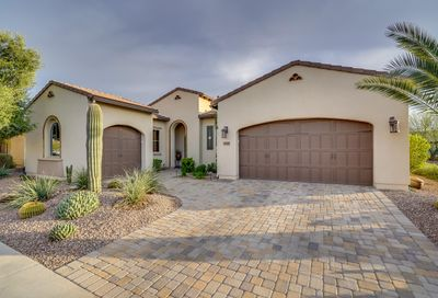 1681 E Maygrass Lane San Tan Valley AZ 85140