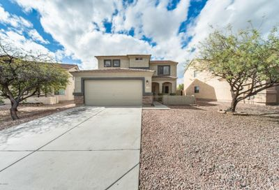 1664 S 220th Lane Buckeye AZ 85326
