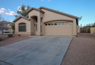 29193 N Rosewood Drive San Tan Valley AZ 85143