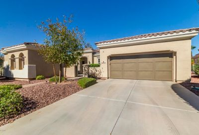 22824 N Padaro Drive Sun City West AZ 85375