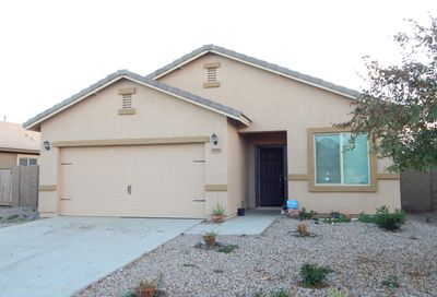 39991 W Pryor Lane Maricopa AZ 85138
