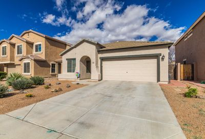 382 E Maddison Street San Tan Valley AZ 85140