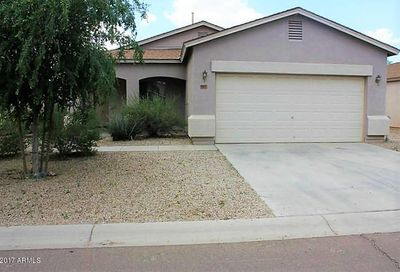 957 E Desert Rose Trail San Tan Valley AZ 85143