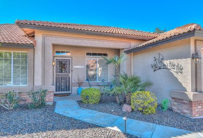 11059 W Mohawk Lane Sun City AZ 85373