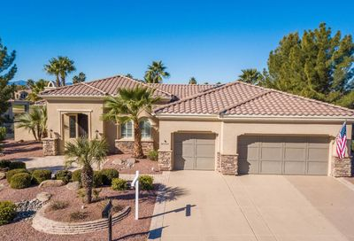 22508 N Del Monte Court Sun City West AZ 85375