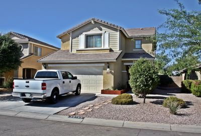 35152 N Happy Jack Drive Queen Creek AZ 85142