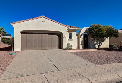 13762 W Nogales Drive Sun City West AZ 85375