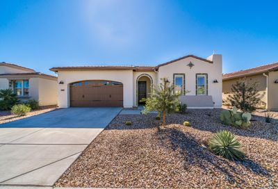 1367 E Verde Boulevard San Tan Valley AZ 85140