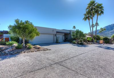 5434 E Lincoln Drive Paradise Valley AZ 85253