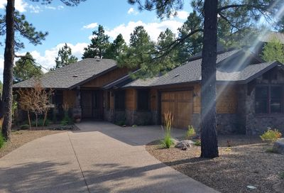 4720 W Braided Rein -- Flagstaff AZ 86005