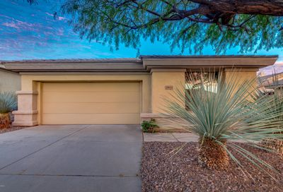 41609 N Cedar Chase Road Anthem AZ 85086