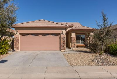 25768 W Pleasant Lane Buckeye AZ 85326
