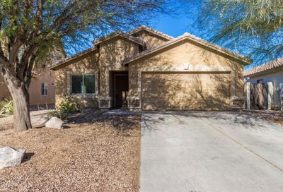 28241 N Superior Road San Tan Valley AZ 85143