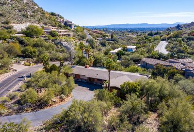 7120 N Clearwater Parkway Paradise Valley AZ 85253