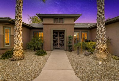 20078 N Organ Pipe Drive Surprise AZ 85374