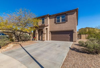 3736 W Eastman Court Anthem AZ 85086