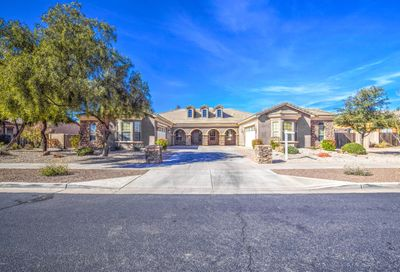 22496 S 201st Street Queen Creek AZ 85142