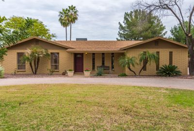 9219 S 156th Place Gilbert AZ 85234