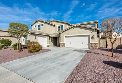 3913 S 105th Drive Tolleson AZ 85353