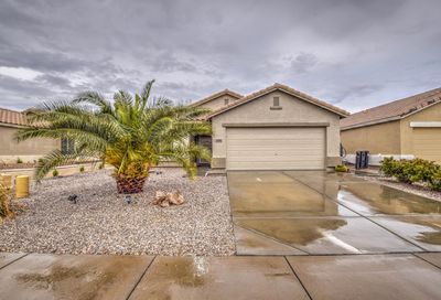 3190 W Sunshine Butte Drive Queen Creek AZ 85142