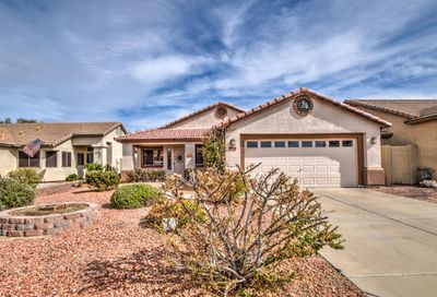 30657 N Maple Chase Drive San Tan Valley AZ 85143