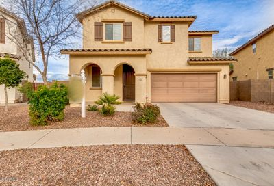 7327 N 90th Avenue Glendale AZ 85305