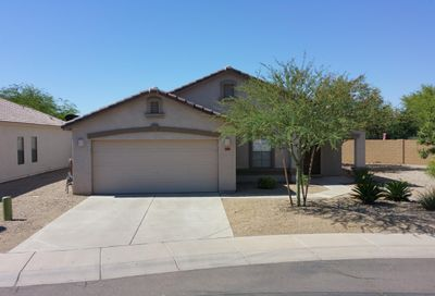 2103 E Friesian Drive San Tan Valley AZ 85140