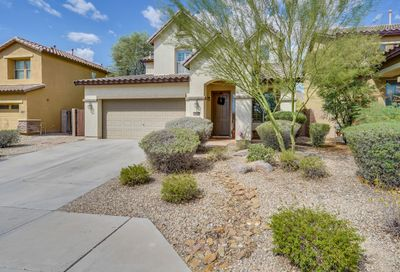 7300 W Eagle Ridge Lane Peoria AZ 85383