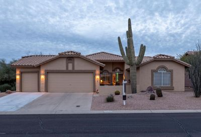 7530 E Rugged Ironwood Road Gold Canyon AZ 85118