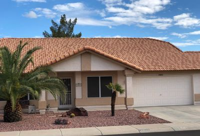 20801 N 110th Avenue Sun City AZ 85373