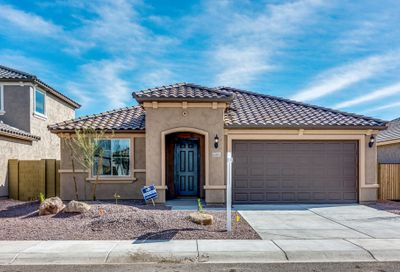 6509 W Side Canyon Trail Phoenix AZ 85083