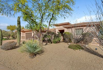 30625 N 47th Place Cave Creek AZ 85331