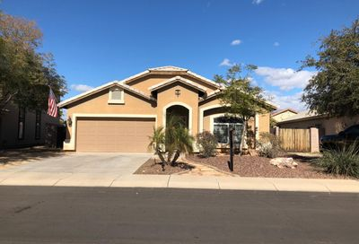 15832 W Calavar Road Surprise AZ 85379