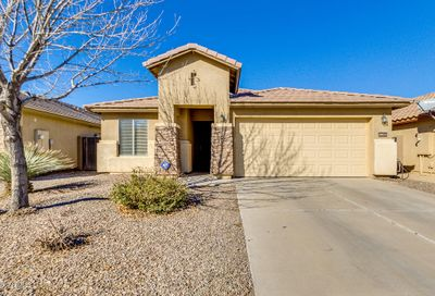38634 N La Grange Lane San Tan Valley AZ 85140
