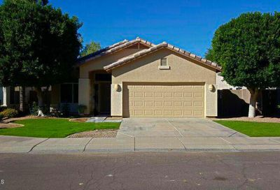 3600 S Hollyhock Place Chandler AZ 85248