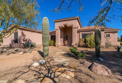 32815 N 54th Street Cave Creek AZ 85331