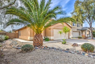 939 E Lovegrass Drive San Tan Valley AZ 85143