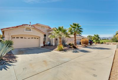17819 W Holly Drive Surprise AZ 85374