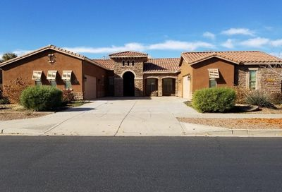 22692 S 201st Street Queen Creek AZ 85142