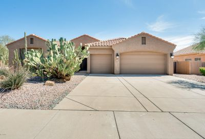 22643 N 47th Place Phoenix AZ 85050