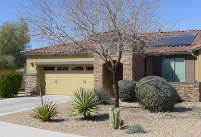 17622 W Cedarwood Lane Goodyear AZ 85338