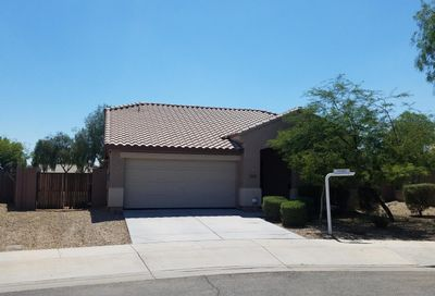 530 S 114th Avenue Avondale AZ 85323