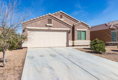 28571 N Moonstone Way San Tan Valley AZ 85143