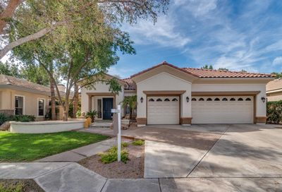 7948 S Stephanie Lane Tempe AZ 85284